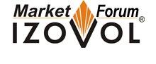 IzovolMarket Forum